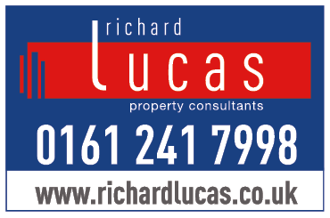 Richard Lucas